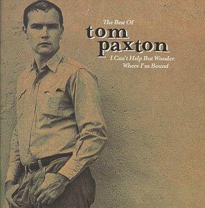 Tom Paxton Lyrics Lyricspond