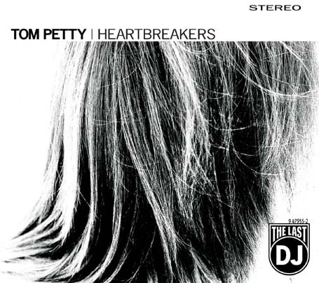 http://image.lyricspond.com/image/t/artist-tom-petty-the-heartbreakers/album-the-last-dj/cd-cover.jpg
