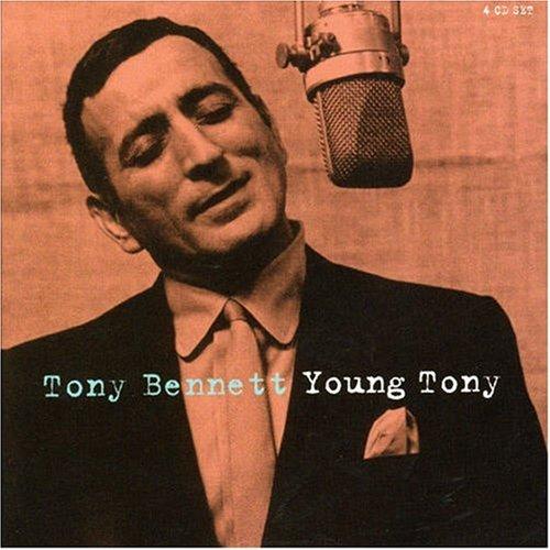 Love Is Here To Stay Tony Bennett Diana Krall: Tony Bennett Lyrics