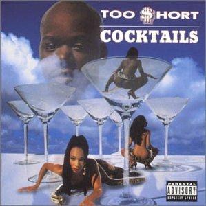 Too Short Lyrics Lyricspond