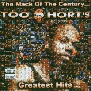 century mack too hits greatest short hort album wikipedia 2006 cd lyricspond songs burn nov radio artist
