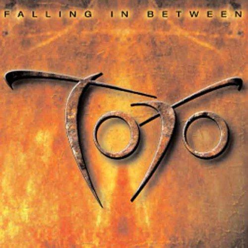Falling in Between (2006) - Toto Albums - LyricsPond