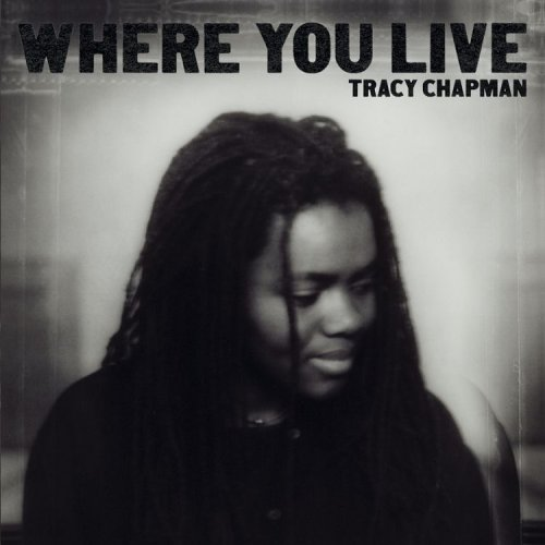 response to tracy chapman cold feet Cold feet lyrics: tracy chapman there was a little boy once upon a time who in spite of his young age and small size knew his mind for every copper penny and clover he would find make a wish for better days, the end of.