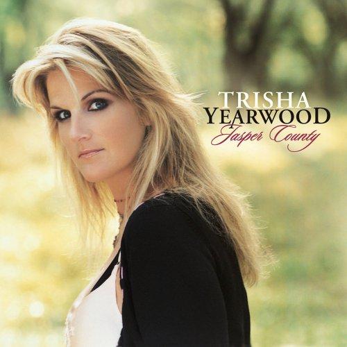 Trisha yearwood lyrics