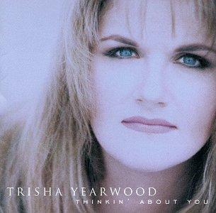 Trisha Yearwood Lyrics Lyricspond