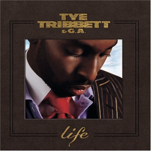 Tye Tribbett - Better Lyrics | MetroLyrics