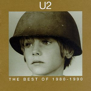 The Best Of 1980-1990 [Limited Edition]