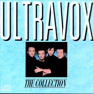 Ultravox Lyrics Lyricspond
