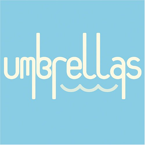 Umbrellas Lyrics - LyricsPond