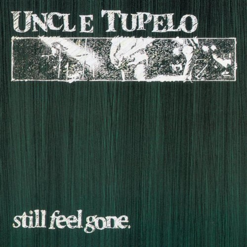 http://image.lyricspond.com/image/u/artist-uncle-tupelo/album-still-feel-gone/cd-cover.jpg