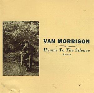 Van Morrison Lyrics Lyricspond