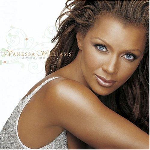 vanessa williams pictures