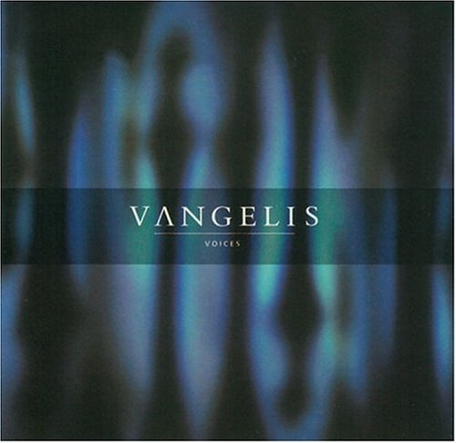 Vangelis find my way home lyrics