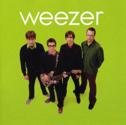 Weezer Lyrics Lyricspond Make Your Own Beautiful  HD Wallpapers, Images Over 1000+ [ralydesign.ml]