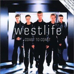 lyrics what makes a man single remix westlife On his ninth studio album an innocent man (1983) the lyrics describe a working-class downtown man  single by westlife  (2001 remix) – 4:14 uptown girl.