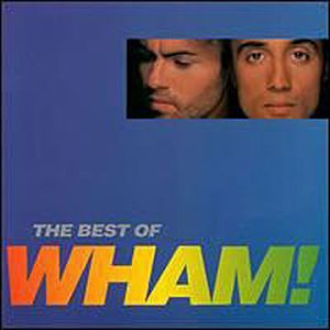 Download Wham Last Christmas ringtone MP3 to your cell phone