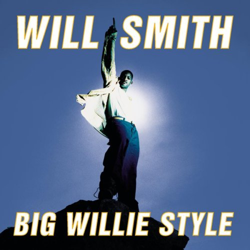 Will Smith - Yes Yes Y