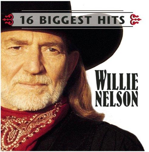 Willie nelson me and paul lyrics