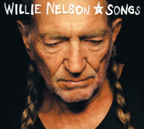 My Way Willie Nelson: Willie Nelson Lyrics