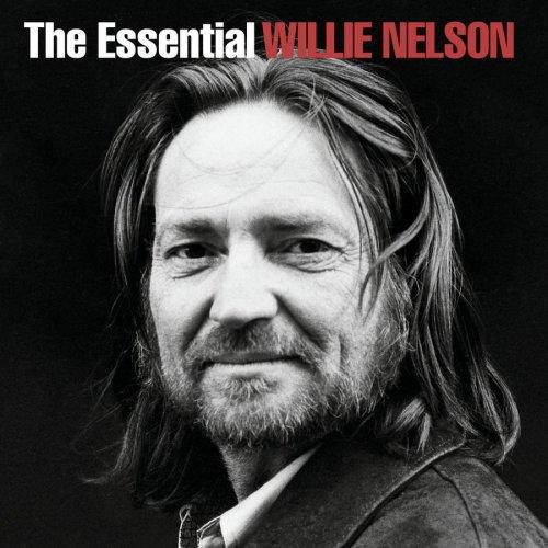 Georgia lyrics willie nelson