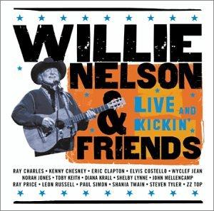 Willie Nelson Lyrics Lyricspond