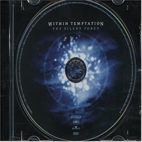 Angels (Within Temptation song) - Wikipedia