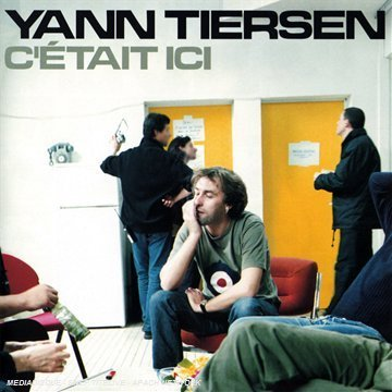 Yann tiersen lyrics lyricspond for Yann tiersen la fenetre