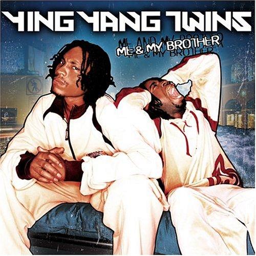 Lil' Jon & The East Side Boyz* Lil' Jon And The East Side Boyz - Who U Wit?