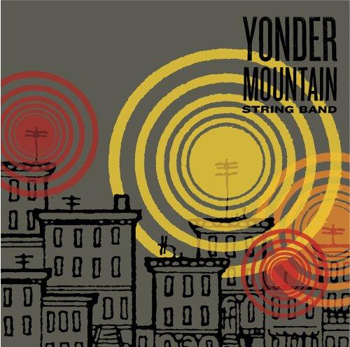 yonder mountain string band lyrics