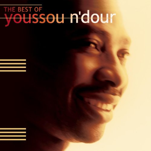 7 Seconds: The Best of Youssou N'Dour