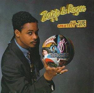 Zapp Amp Roger Lyrics Lyricspond
